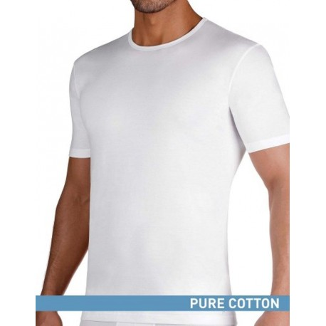 T-Shirts IMPETUS Pure Cotton