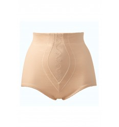 Cinta Triumph Doreen+Cotton 01 Panty
