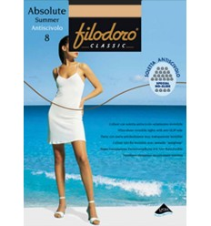 COLLANT FILODORO ABSolute SUMmer 8 ANTISCIVOLO