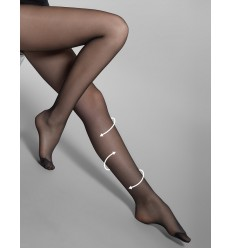Collants Arwa Relax 140