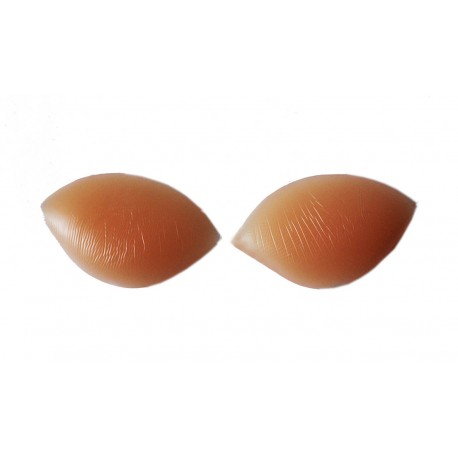 Almofada Push-Up de Silicone