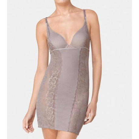 COMBINETE TRIUMPH MAGIC WIRE LITE WYOB DRESS