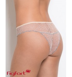 CUECA FIGFORT ROYAL 02