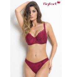 CUECA FIGFORT BEAUTY 02