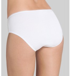 CUECA SLOGGI FEEL SENSATIONAL MIDI