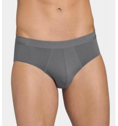 CUECA H SLOGGI EVER NEW MIDI